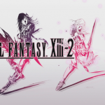 Final Fantasy XIII-2 – Review